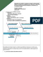 Ejercicios de diagrama de pescado.docx