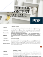 Dileme etice in context academic.pdf