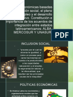 desarrollo.pptx