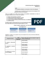 Sesion 3 Material de trabajo El tema de investigacion.doc
