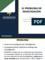 PROBLEMA DE INVESTIGACIÓN-ESTRUCTURA.pptx