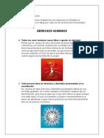 Derechos Humanos (Autosaved).docx