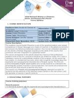 Syllabus English Phonetics.docx