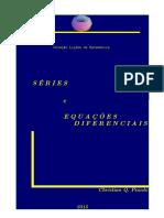 Series E EDO - 2015 (10)