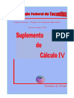 Solucao-Series e eq Diferen-15 (1) (1)