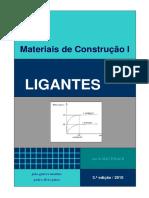 Ligantes_2010.pdf