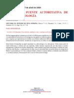 Lección-4-PDF-LA-BIBLIA-FUENTE-AUTORITATIVA-DE-NUESTRA-TEOLOGÍA-Para-el-25-de-abril-de-2020