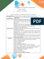 Anexo Análisis de los siete elementos de la negociación.docx