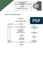 5772-Cuaderno de Ejercicios 1-BM 2020.pdf