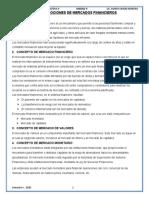 Libro de Finanzas