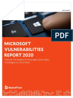 Microsoft_Vulnerabilities_Report_2020_1586071038.pdf