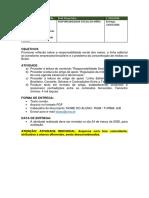 PLANEJAMENTO EDITORIAL_17-03-2020_Elizeu Silva - ATIVIDADE.pdf