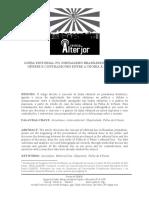 PLANEJAMENTO EDITORIAL_17-03-2020_Elizeu Silva - TEXTO DE APOIO Linha Editorial no Jornalismo Brasileiro.pdf