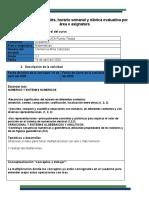 matemat jhedes.pdf