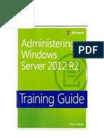 trainingguideadministeringwindowsserver2012r2mcsamicrosoftpresstrainingguide-191030025022