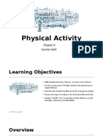 140_Lecture_5_Physical Activity_CH_6_BOTT_STUDENTS