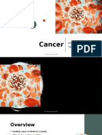 140_Lecture_4_Cancer_CH_5_BOTT_STUDENTS