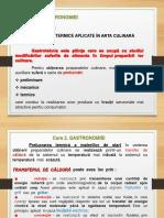 Gastronomie curs 2.pdf