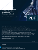 2020408- Quarterly Perspective from McKinsey