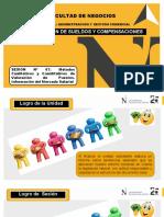 SESION Nº 07 METODOS CUANTITATIVOS Y CUALITTIVO.pptx