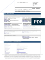 INFORME DE ARTURO CALLE.pdf