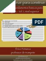 DPC_FONSECA, Erico. Desconstruir para Construir, 2018.pdf