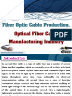 Fiber Optic Cable Production-823233-.pdf