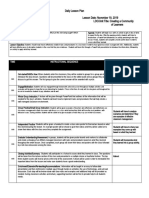 lesson plan template-updated-1  1