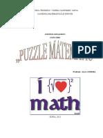 0_puzzle_matematic  activitate