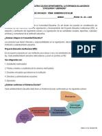 GUIA DE GOBIERNO ESCOLAR (5)