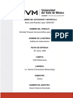 Ensayos_farmacocinéticos_supositorios_MJRL.pdf