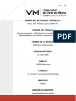 Proyecto_integrador_MJRL.pdf