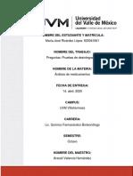 Preguntas_Pruebas_de_desintegración_MJRL.pdf