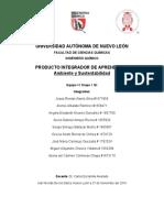 PIA AMBIENTE Y SUSTENTABILIDAD.docx