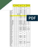 REEMPLAZOS COMPONENTES.pdf