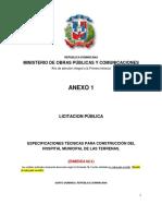 anexo-1-especificaciones-técnicas-enmienda-no6