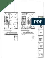 Planta Eléctrica Nivel 2. INFOTEP-CCC-CP-2018-0008