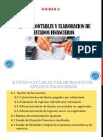 Contabilidad6 AJUSTES.pdf