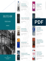2020_01_ianuarie_Pliant BibliotecaBNR (2)