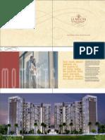 La_Melosa_Sales_Brochure_2