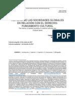 Dialnet-HistoriaDeLasSociedadesGlobalesEnRelacionConElDere-6857118.pdf