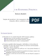 Lezione 7.pdf