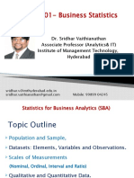 1 Business Statistics.pptx