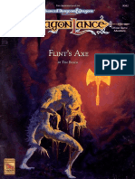 tsr9382 - DragonLance - Flints Axe.pdf