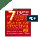 Caso los 7 Hábitos de la gente altamente efectiva.pdf