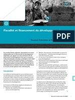 Somo_0902_Fiscalite_e_financement_du_developpement