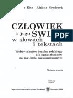kita_malgorzata_skudrzyk_aldona_czlowiek_i_jego_swiat_w_slow.pdf