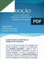 adoo-inovaesedesafios-8passos2011-03-19-110527091734-phpapp02