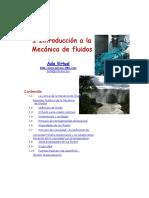 320558936-Introduccion-Mecanica-de-Fluidos.pdf