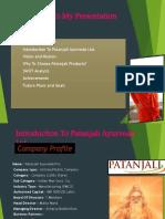 pptonmarketingpatanjali-160128074928.pdf